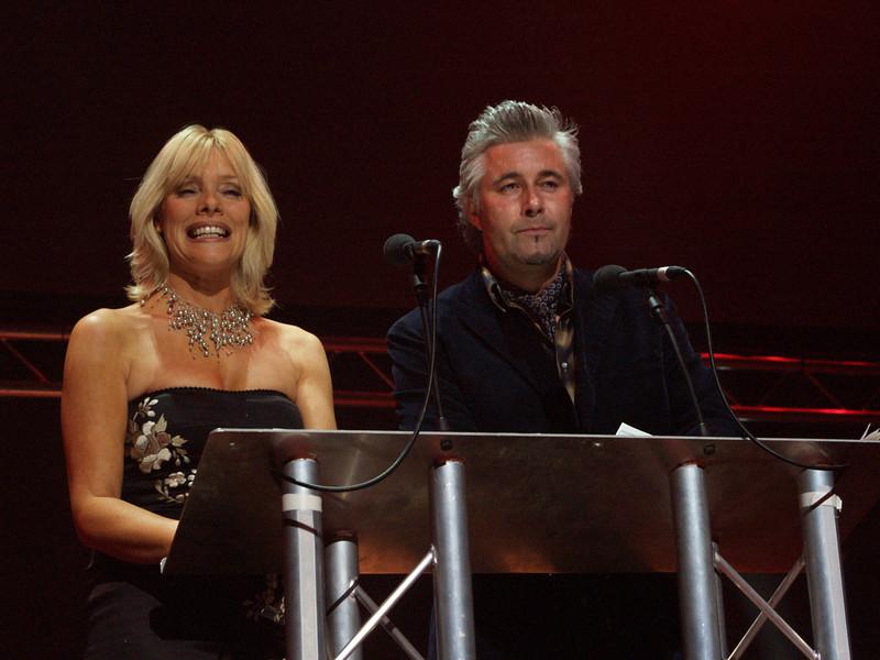 Awards 2007-202.JPG