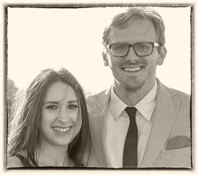 William and Lauren Wedding--7.jpg