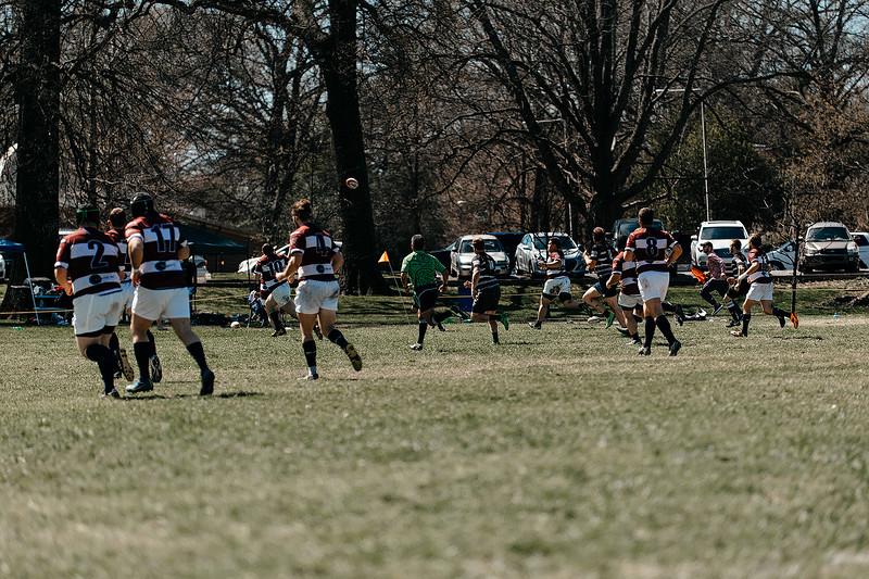 Dry Gulch Rugby 55 - FB.jpg