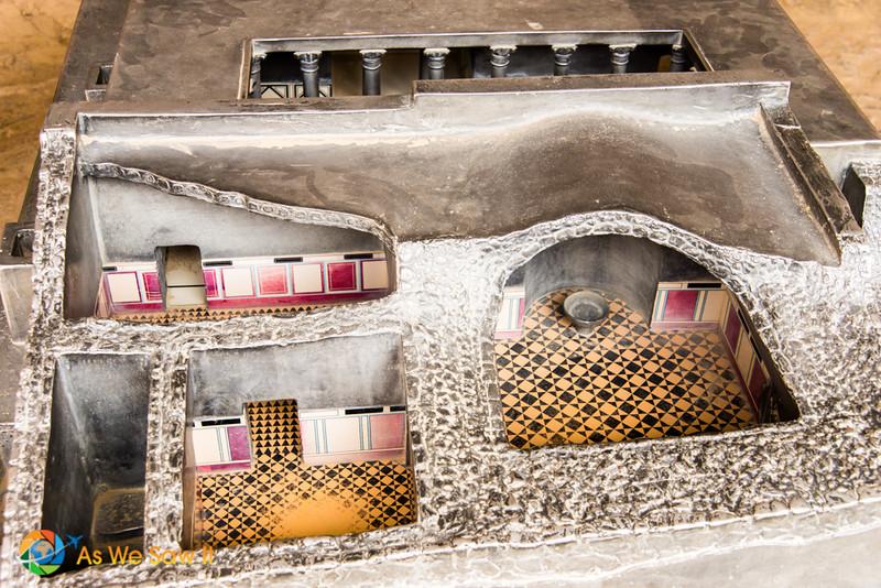 Masada-8977.jpg