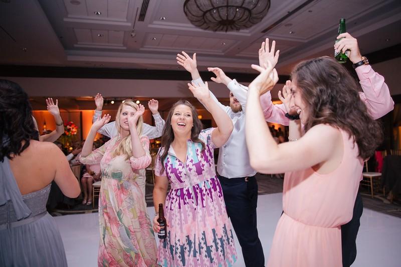 LeCapeWeddings Chicago Photographer - Renu and Ryan - Hilton Oakbrook Hills Indian Wedding -  1178.jpg