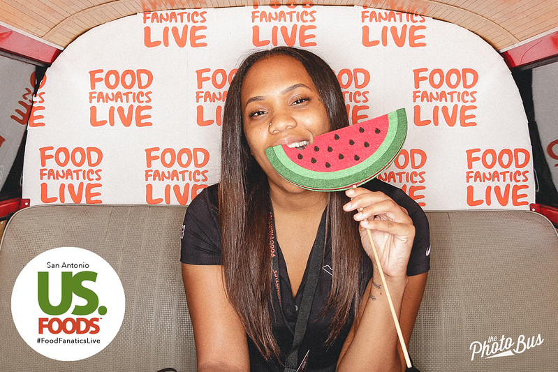 us-foods-photo-booth-176.jpg