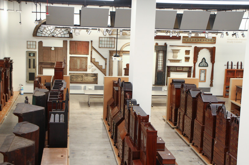 Yale Furniture Study-21.jpg