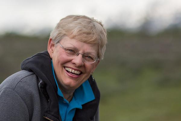 Joan W