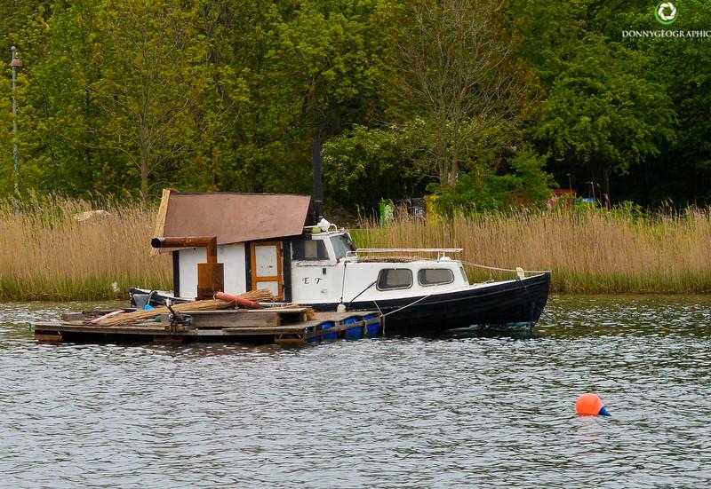 The boat village.jpg