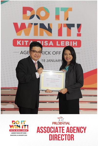 Prudential Agency Kick Off 2020 - Bandung 0007.jpg