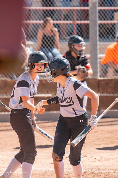 IMG_5670_MoHi_Softball_2019.jpg