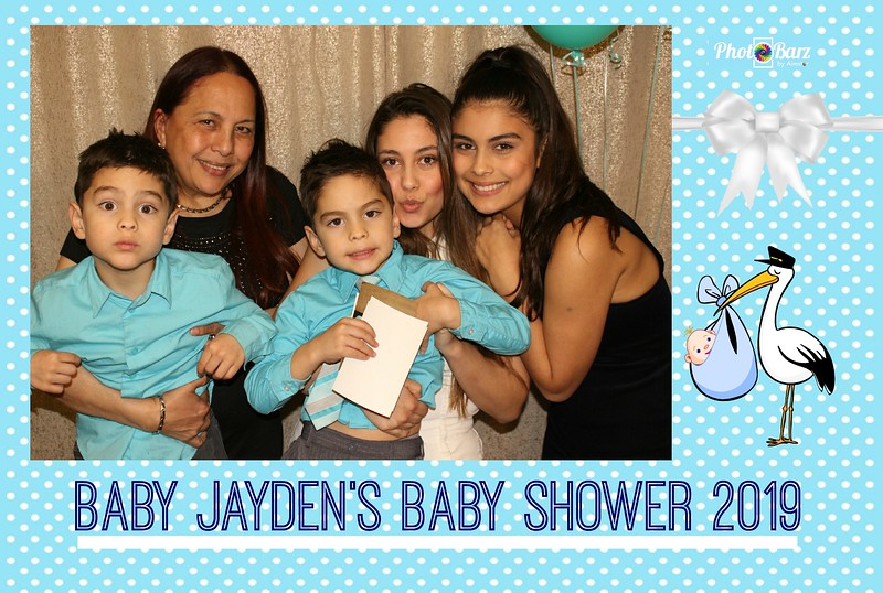 Jayden Baby Shower13.jpg