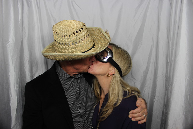 PhxPhotoBooths_Images_391.JPG