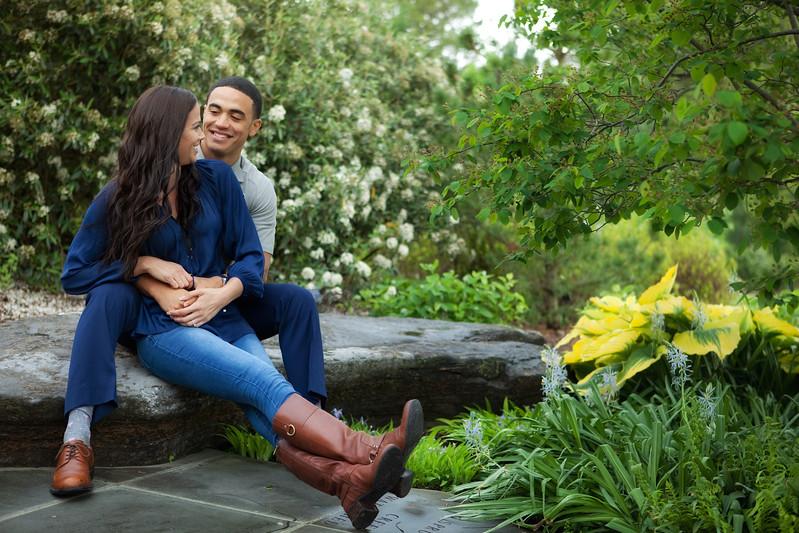 Katie&Devin Engagement-1032.jpg