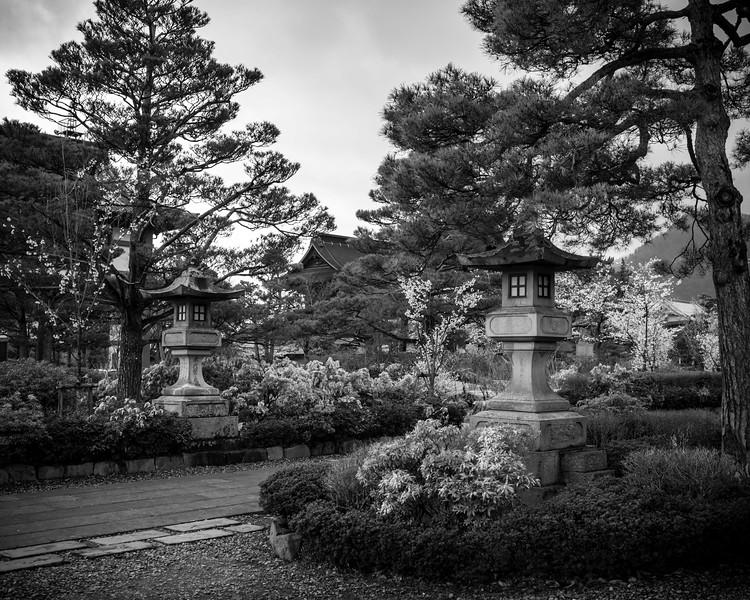 Nagano  12042013 007.jpg