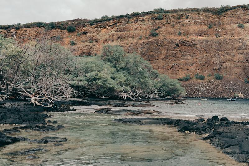 Hawaii20-37.jpg