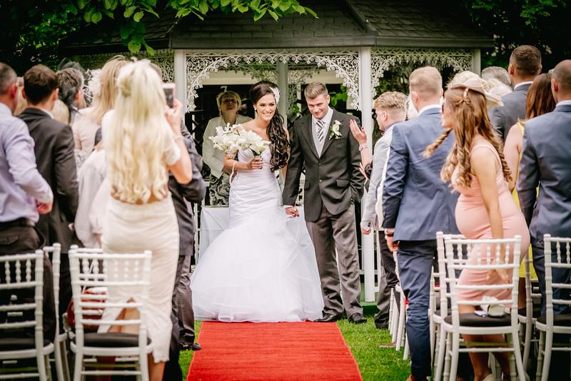 Blyth Wedding-151.jpg