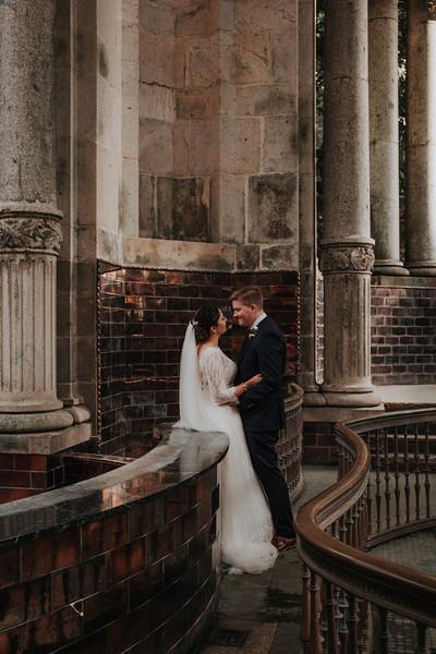 weddingphotoslaurafrancisco-372.jpg