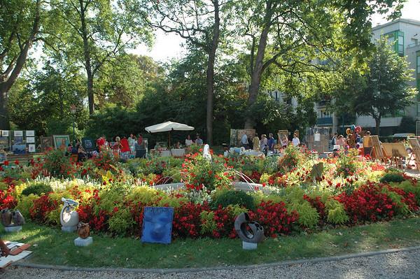 2005-09-04 Bois de Vincenne