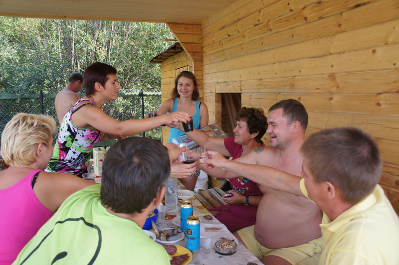 2011-08-27 Дача - ДР Тани 21.JPG