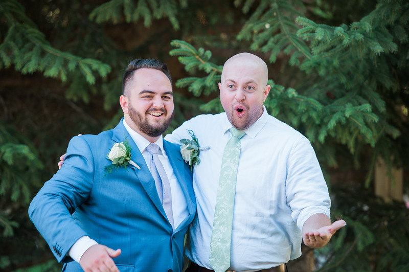 Kupka wedding Photos-733.jpg