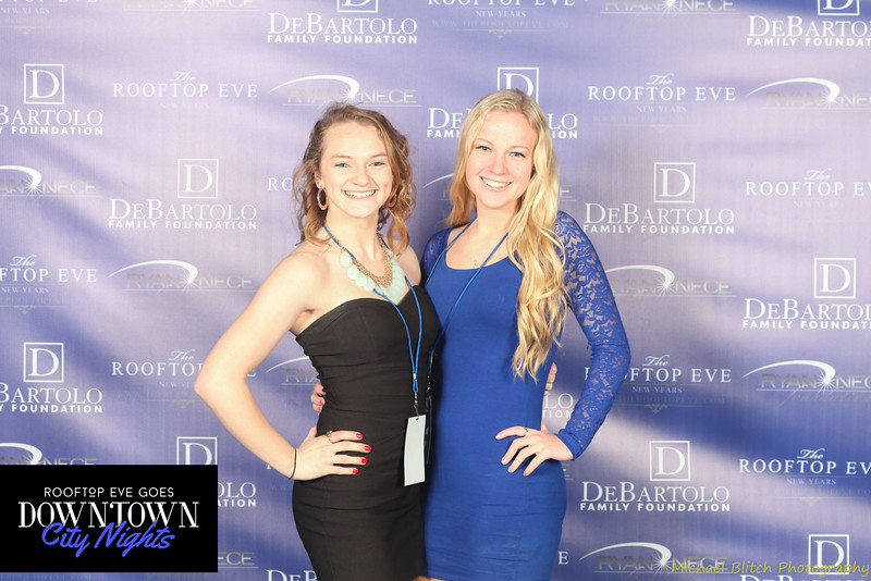 rooftop eve photo booth 2015-918