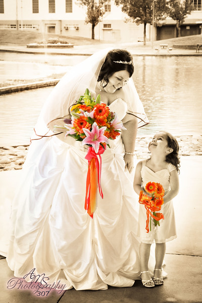 Bride and Maid of Honor 3 with color-Signature.jpg