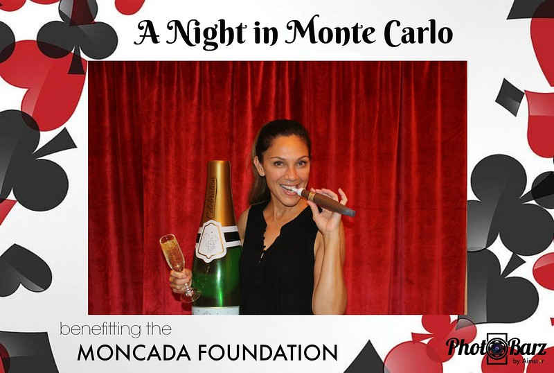 Monte Carlo Pics186.jpg