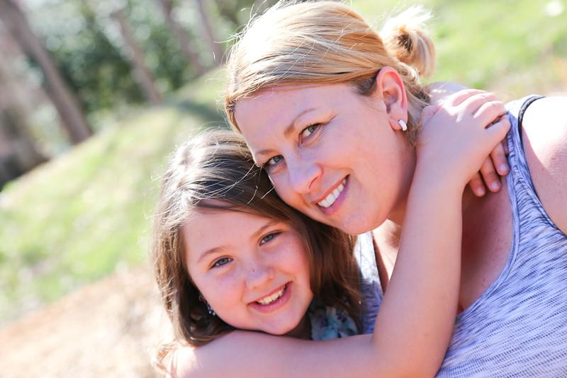 Allie and Katelyn-4.jpg