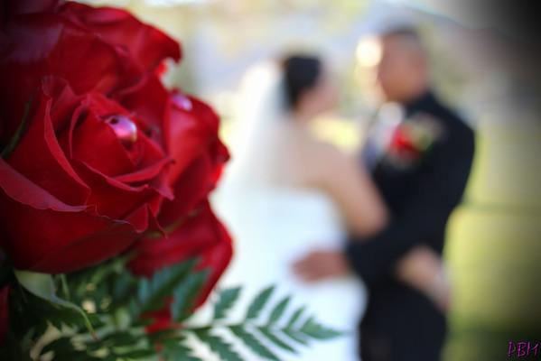 09-22-12 Reyes Wedding