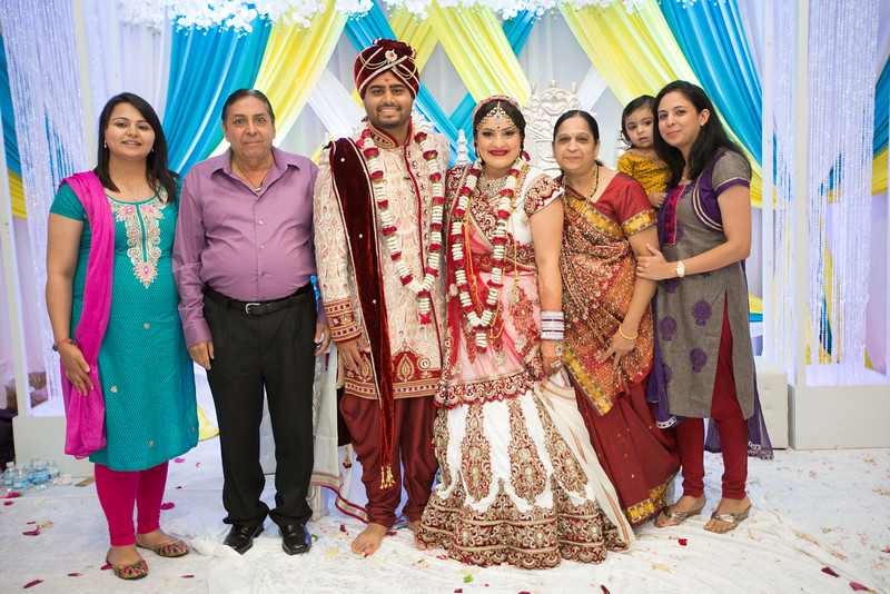 Le Cape Weddings - Niral and Richa - Indian Wedding_- 365.jpg