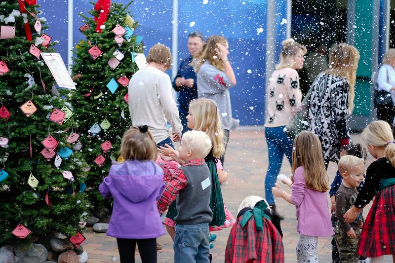 ChristmasOutreach-4015.jpg