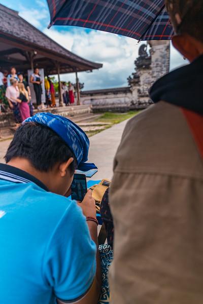 Bali (240).jpg