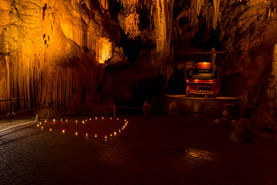 Luray Caverns Proposal-20141115-1