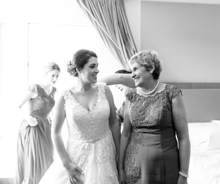 0288-Trybus-Wedding.jpg