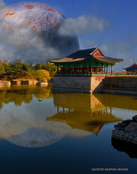 Moon temple.jpg