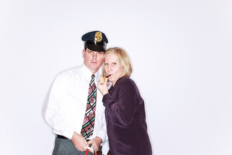 Russell And Anne Tie The Knot At DU-Photo Booth Rental-SocialLightPhoto.com-94.jpg