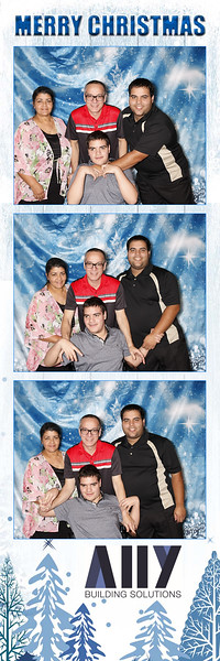 2018 ALLY CHRISTMAS PARTY BOOTH STRIPS_52.jpg