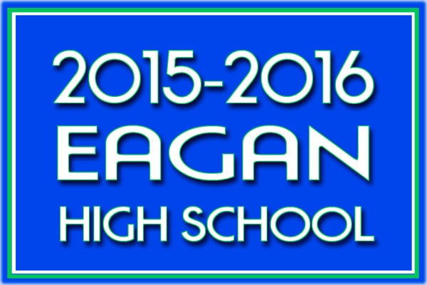 2015-2016 EAGAN WILDCATS SPORTS AND ACTIVIES