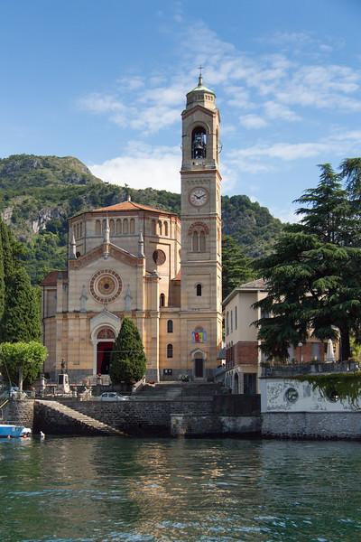 Tremezzo- Lake Como- Italy - Jun 2014 - 010.jpg