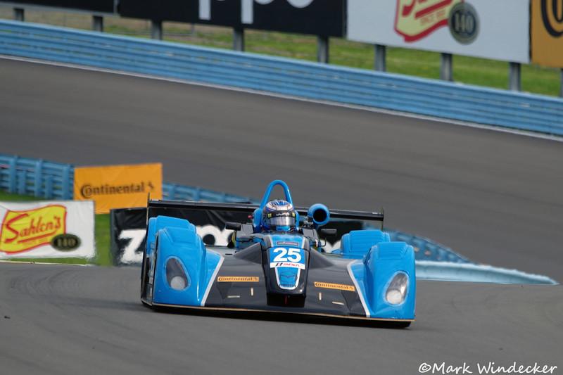 17th 10-MPC  Joel Janco JDC Motorsports