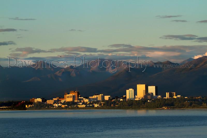 Alaska 4771.jpg
