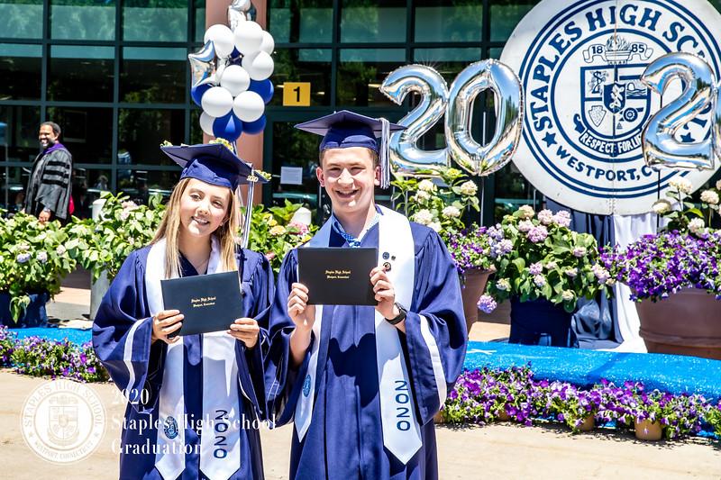 2020 SHS Graduation-0850.jpg