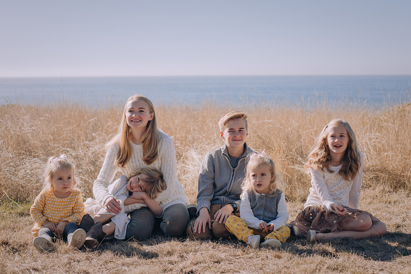 Langworthy Family 2019-188.jpg