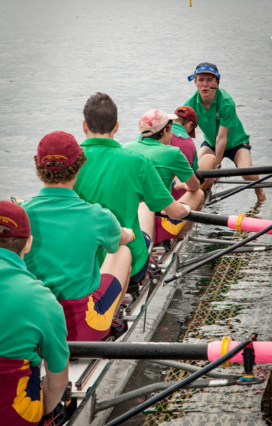 24Oct2015_House Regatta 2015_0071.jpg