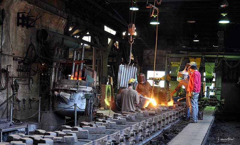 steelcast 28 2-6-2013.jpg