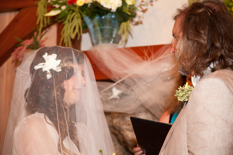Anya & Bills Wedding August 03, 2014 0208.JPG
