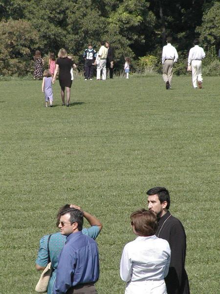 2002-09-29-Community-Field-of-Dreams-Tour-1_110.jpg
