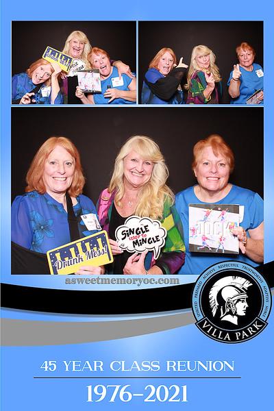 VPHS Reunion, Orange County, Event Photo Booth-418.jpg