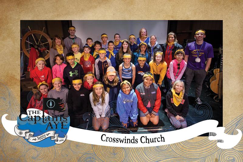 Crosswinds Church.png