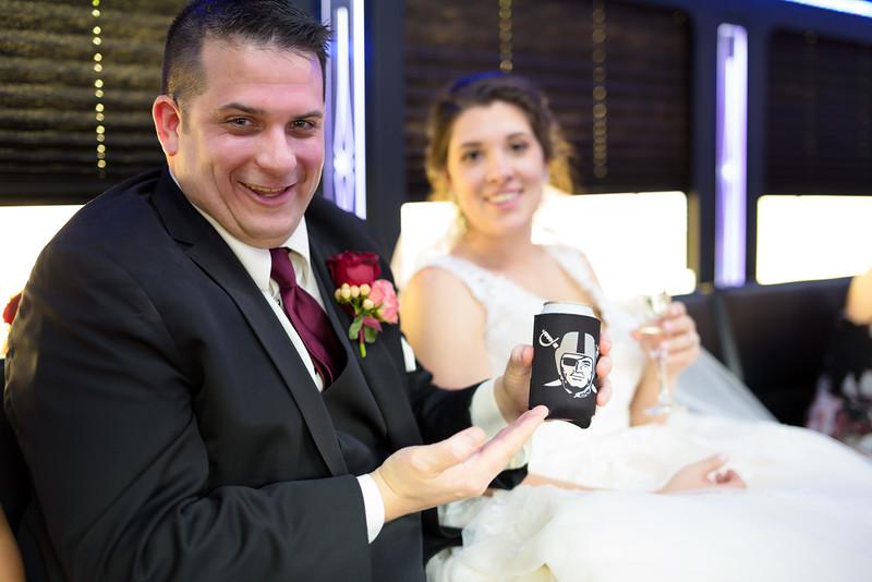 0786-Trybus-Wedding.jpg