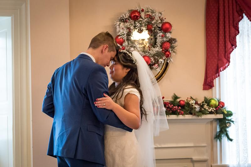 wlc zane & 4042017becky wedding.jpg