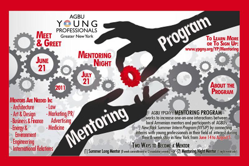 NYSIP-Mentorship-Program-2011-url.jpg