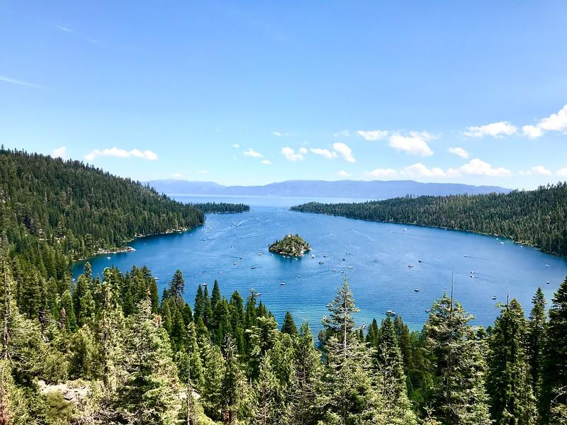kam7-2019-Tahoe-8.jpg